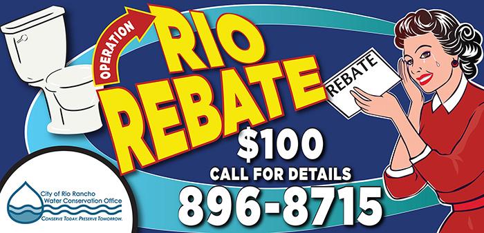 RioRebate03