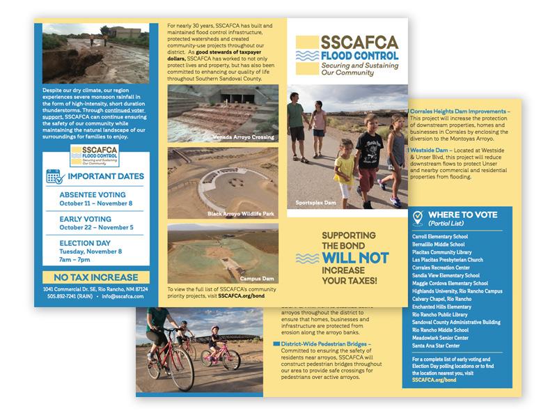 sscafca02