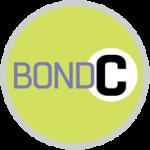 Go Bond C