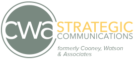 cwa-strategic-communications-logo