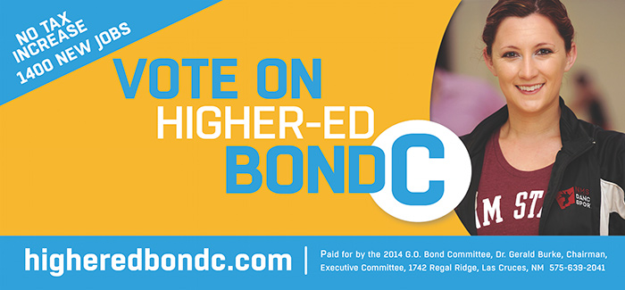 bond-c03