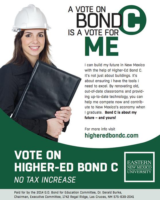 bond-c04