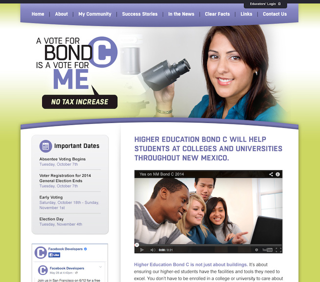 bond-c05