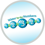 Water by the Numbers