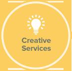 creative-services