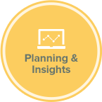 planning-insights